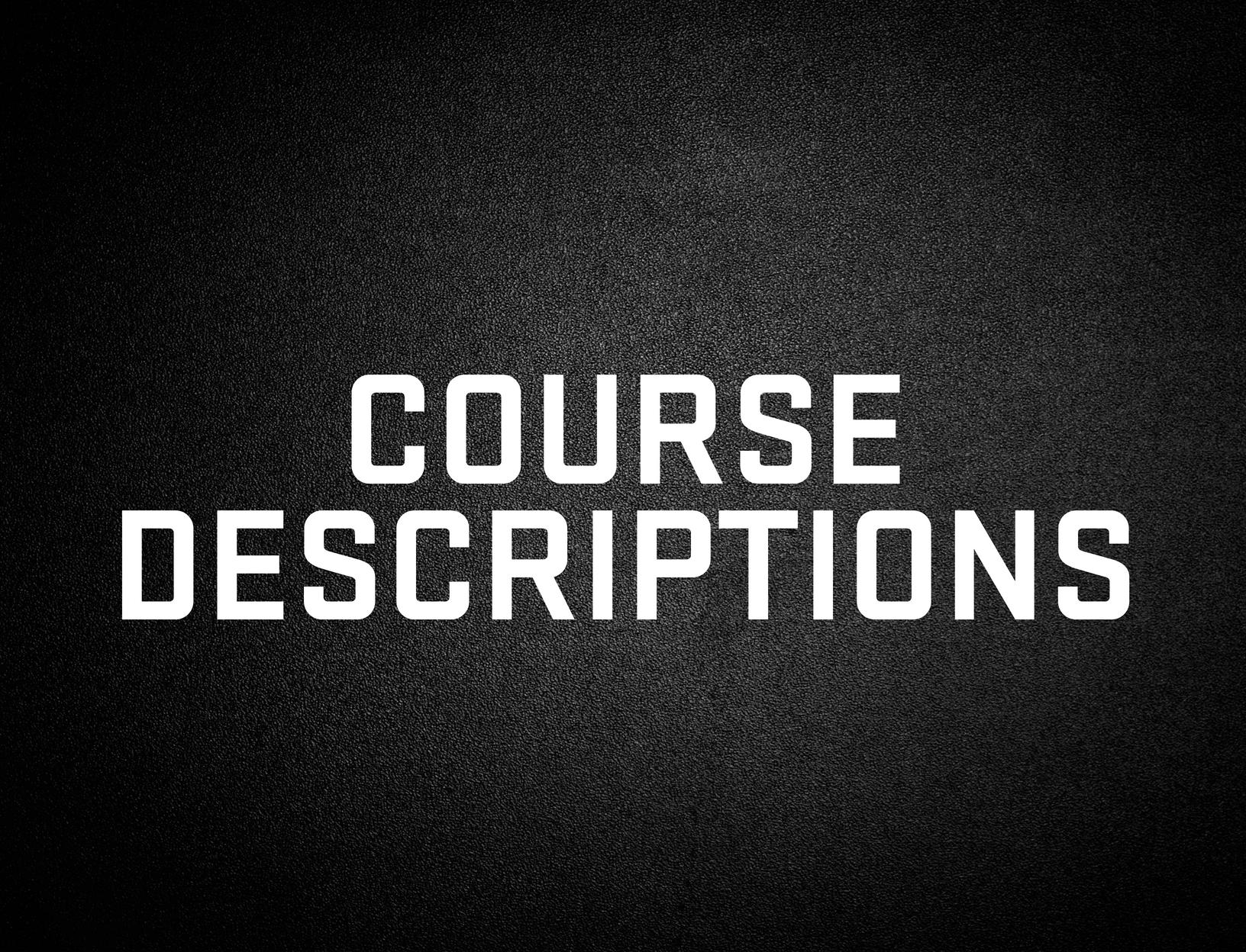 course-descriptions-royal-range-usa.png