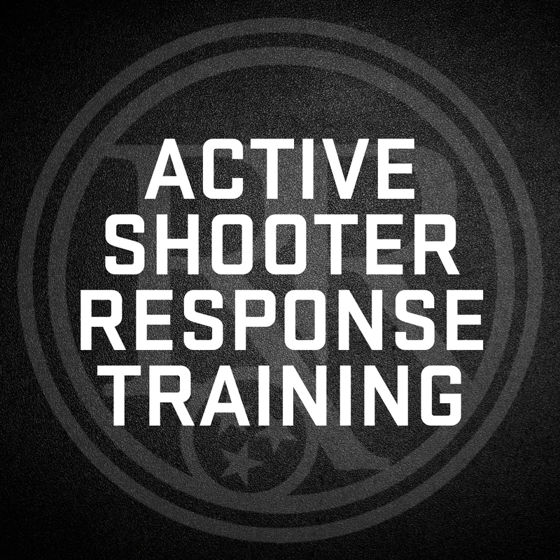 active-shooter-response-training.jpg