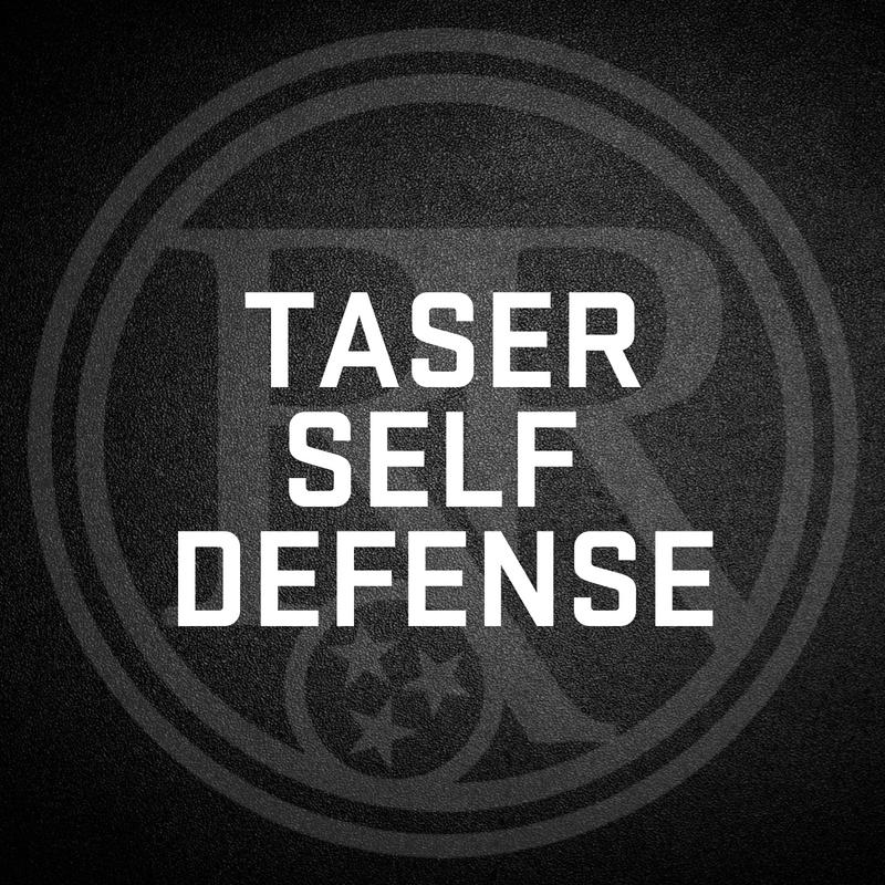taser-self-defense.png