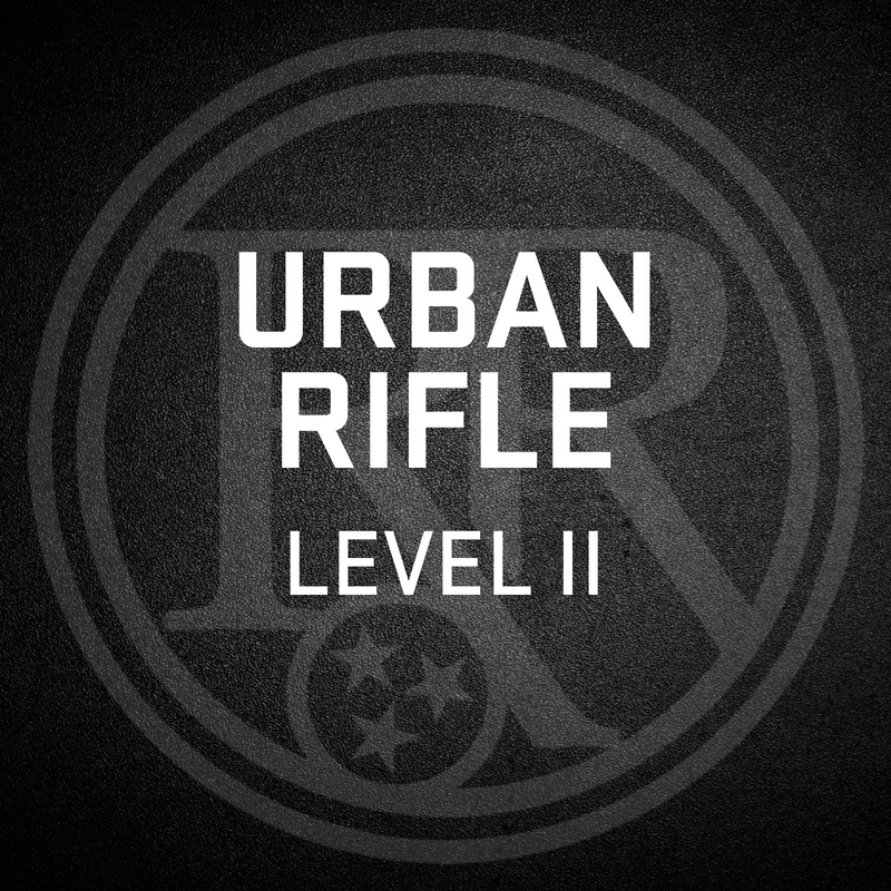 urban-rifle-level-2.jpg
