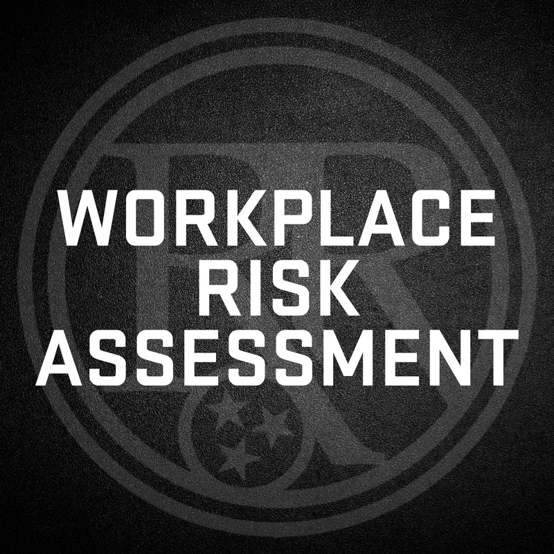 workplace-risk-assessment.png