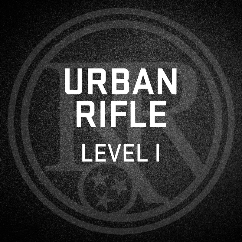 URBAN RIFLE.png
