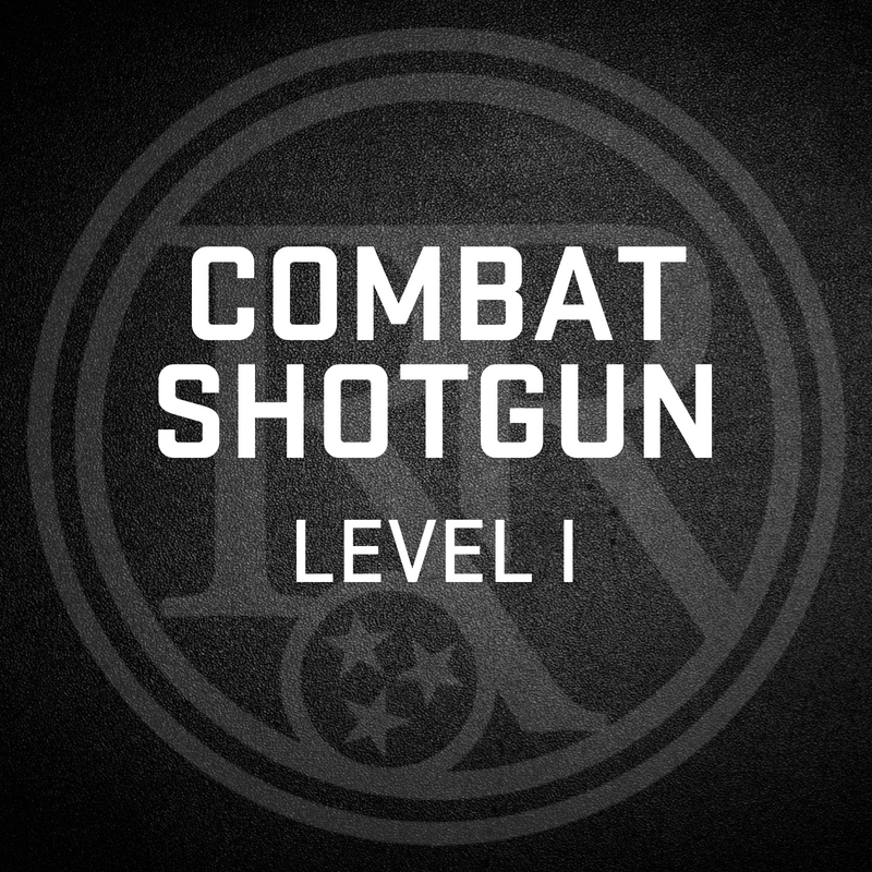 combat-shotgun-level-1.png