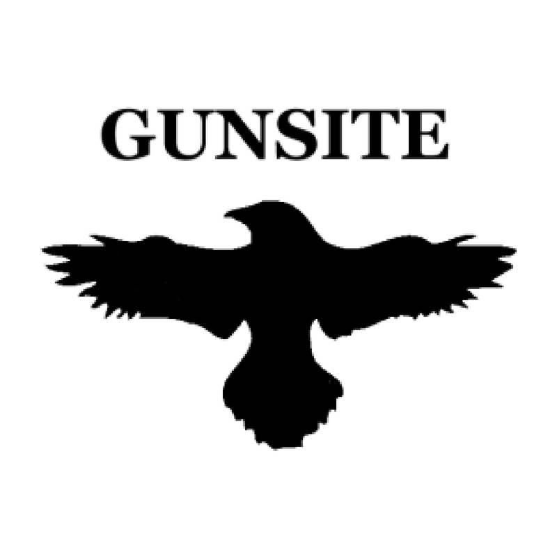 GUNSITE ACADEMY