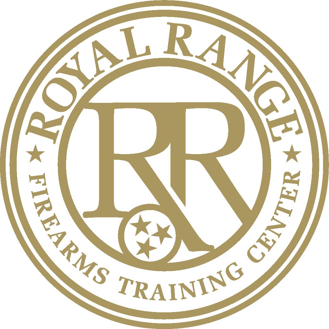 Royal Range-Logo-TAN-FNL-CLR.png