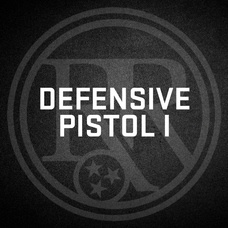 DEFENSIVE-PISTOL-LEVEL-I.JPG