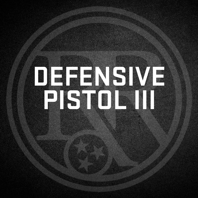 DEFENSIVE-PISTOL-III.JPG