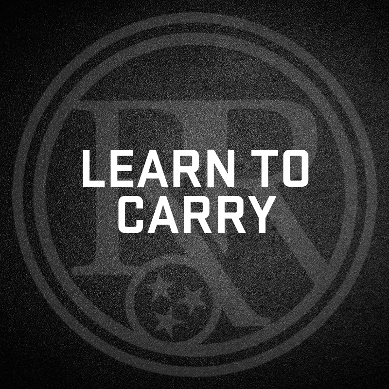 LEARN-TO-CARRY.JPG