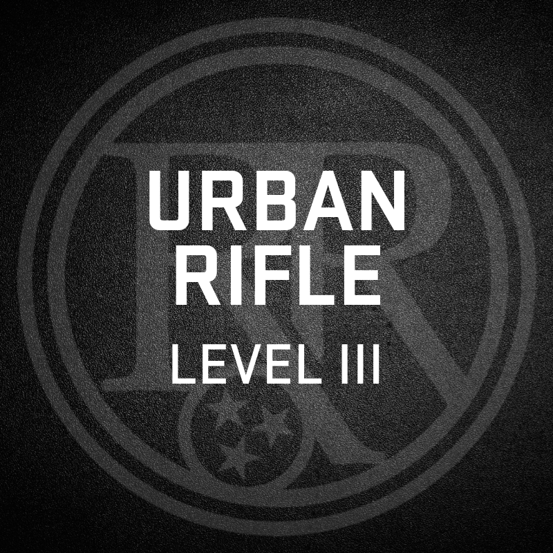 URBAN-RIFLE-LEVEL-III.JPG