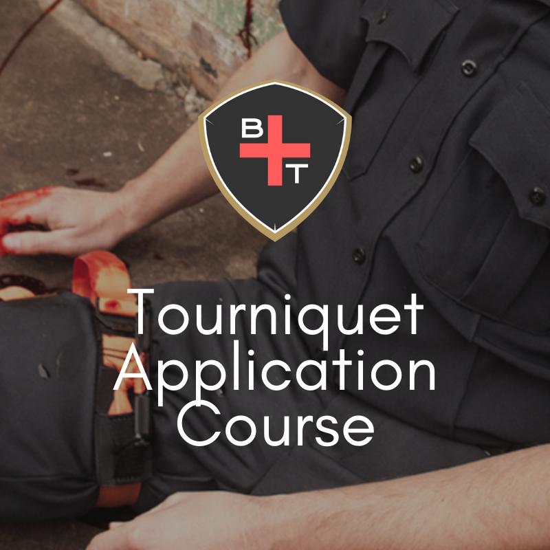 tourniquet-application-course.png