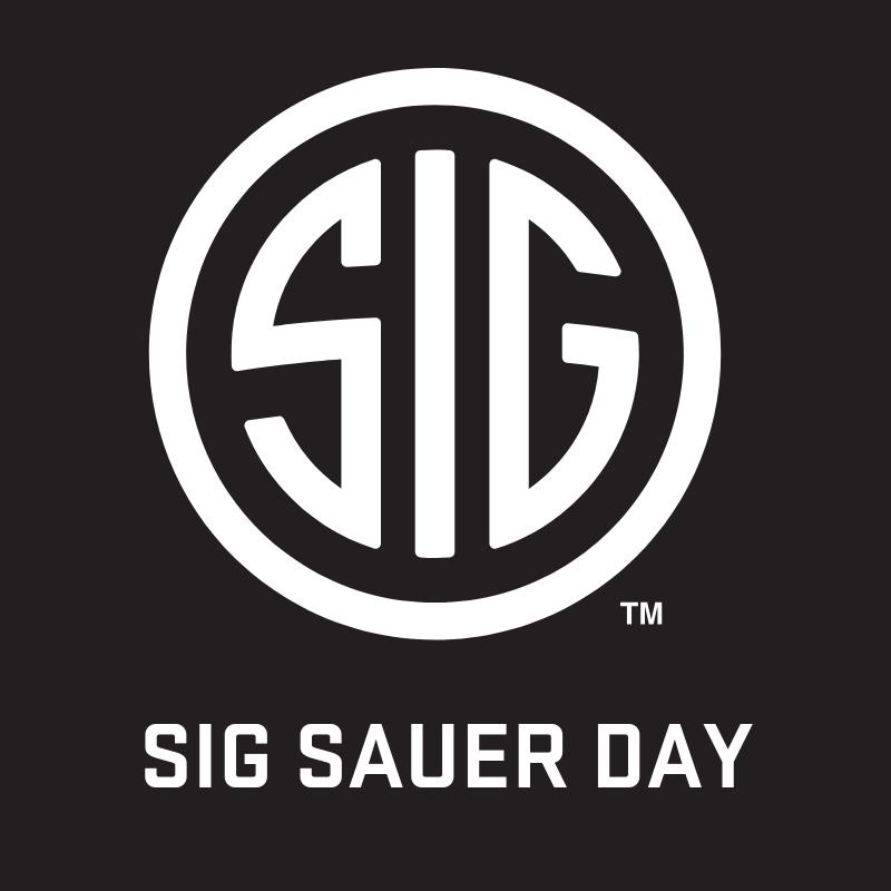 sig-sauer-day.jpg