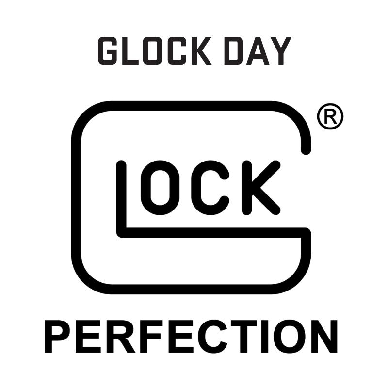 GLOCK-DAYS.JPG
