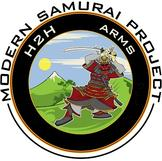 modern-samurai-project.jpg