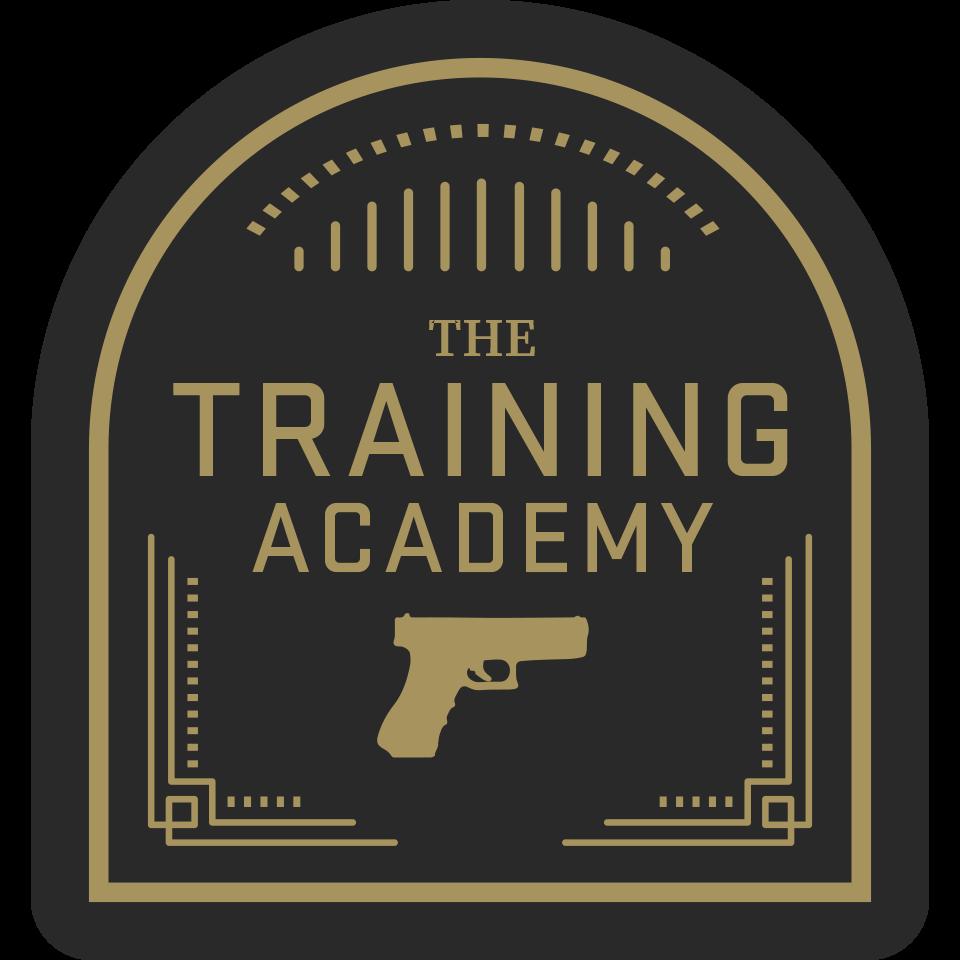 TrainingAcademy.png