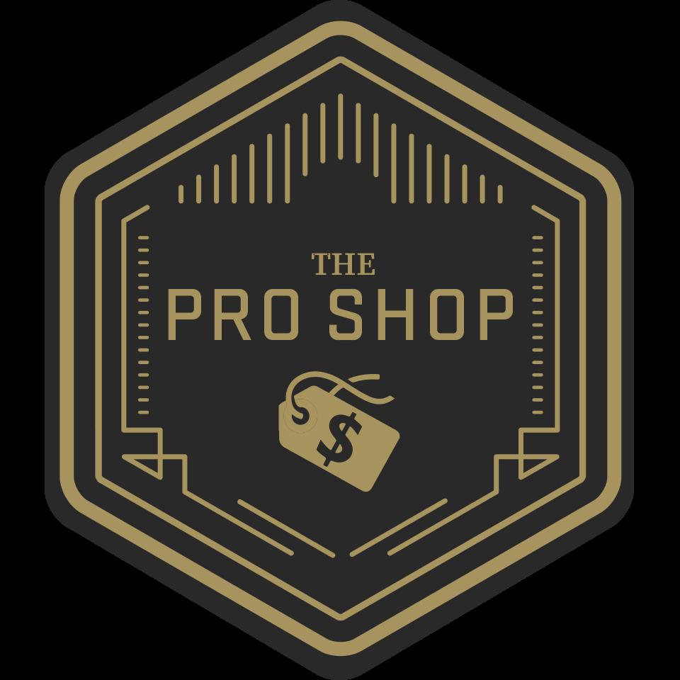 ProShop_Badge.png