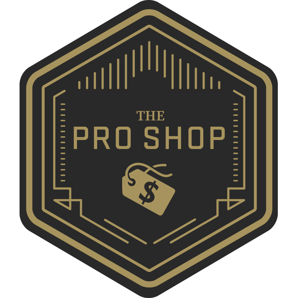 the-pro-shop.jpg