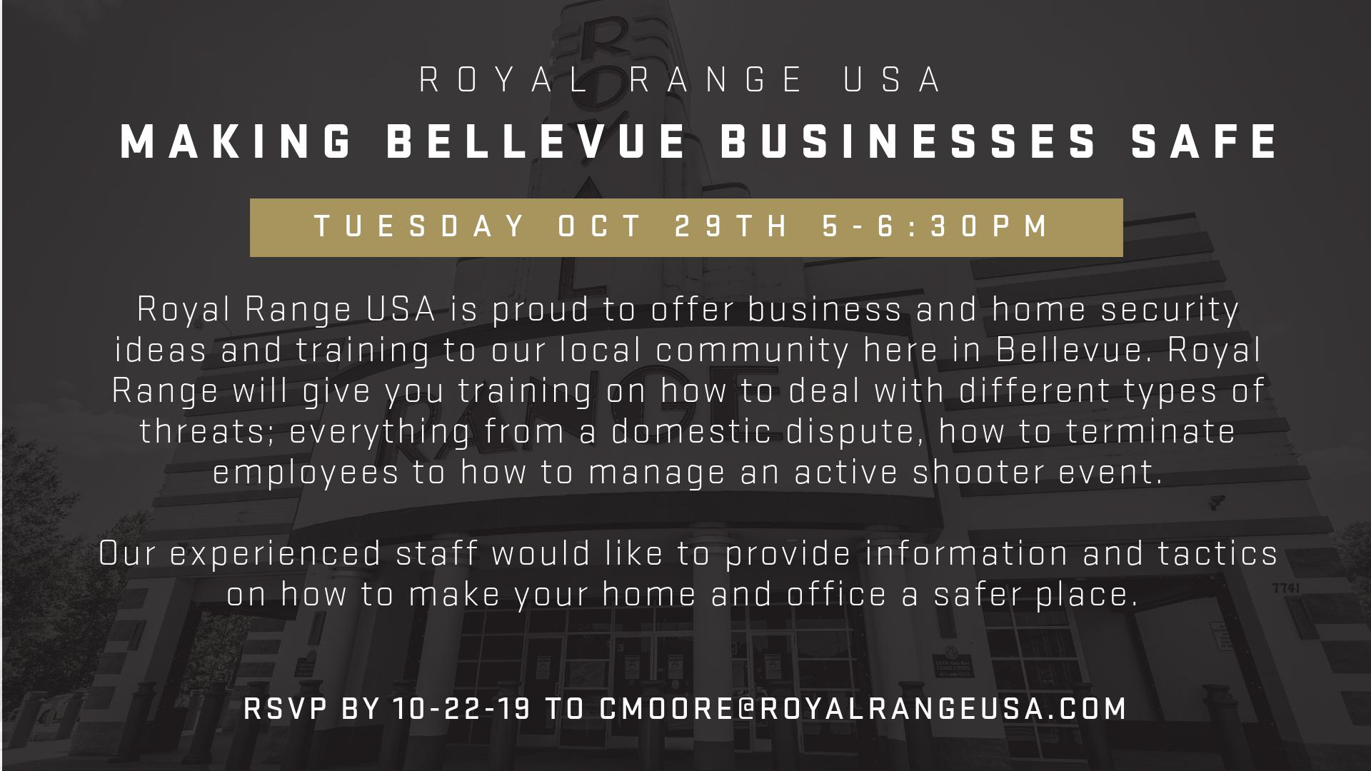making-bellevue-tennessee-businesses-safe.jpg