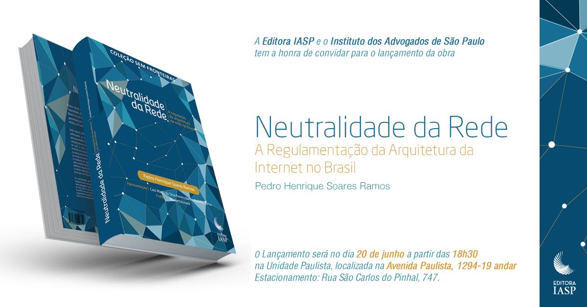 Neutralidade da Rede.png