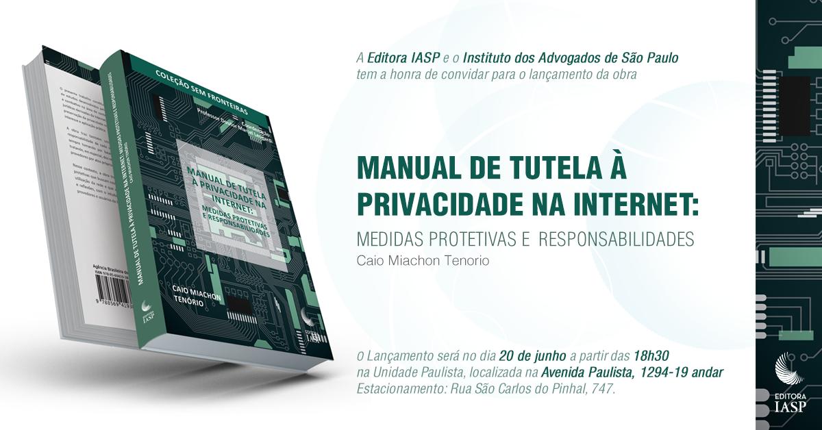 manual de tutela.png