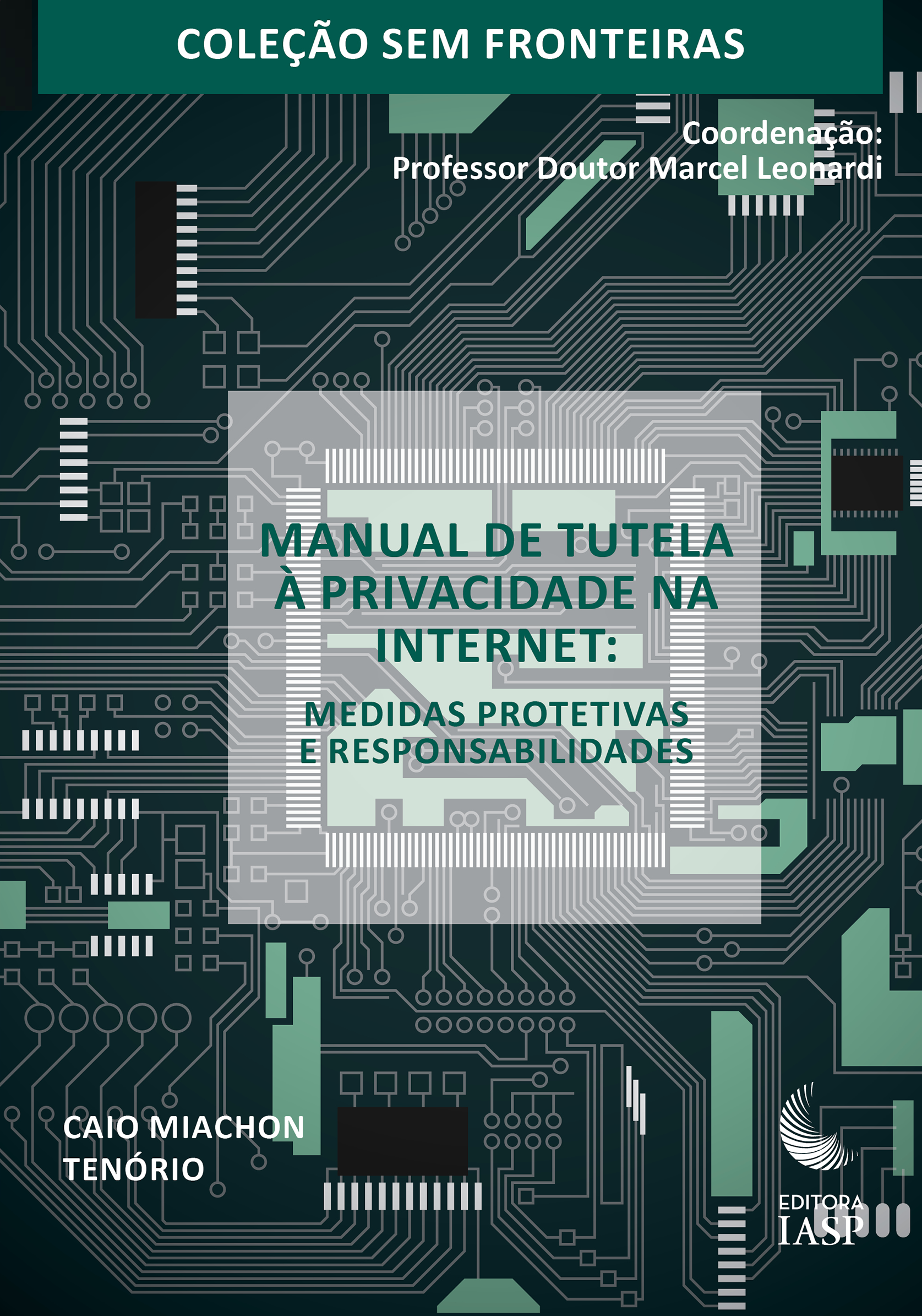 CAPA_MANUAL_DE_TUTELA_16.7X23.8.png