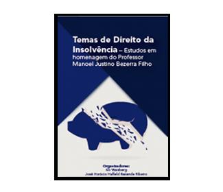iasp_editora_livros_14.png