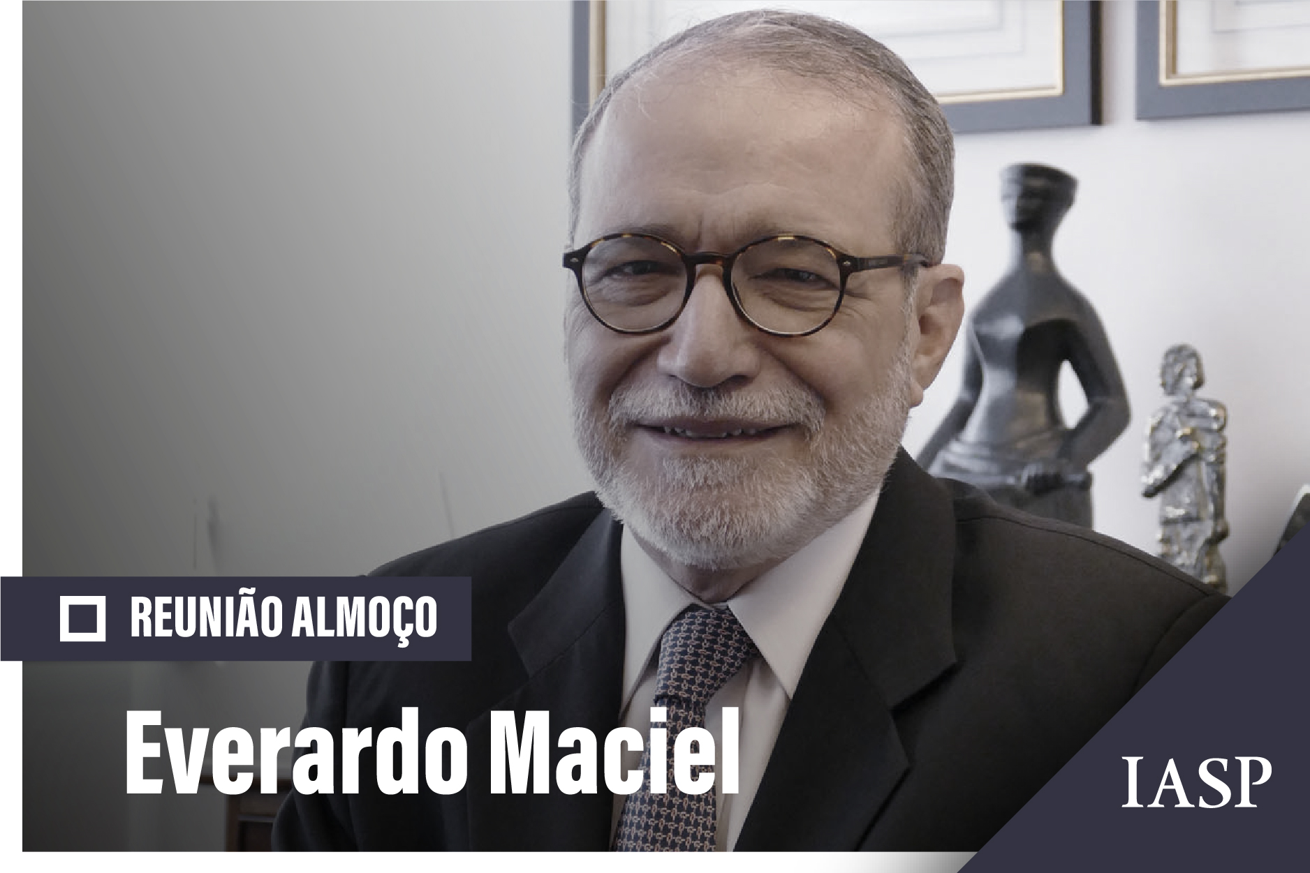 IASP_REUNIAOALMOCO_EVERARDO