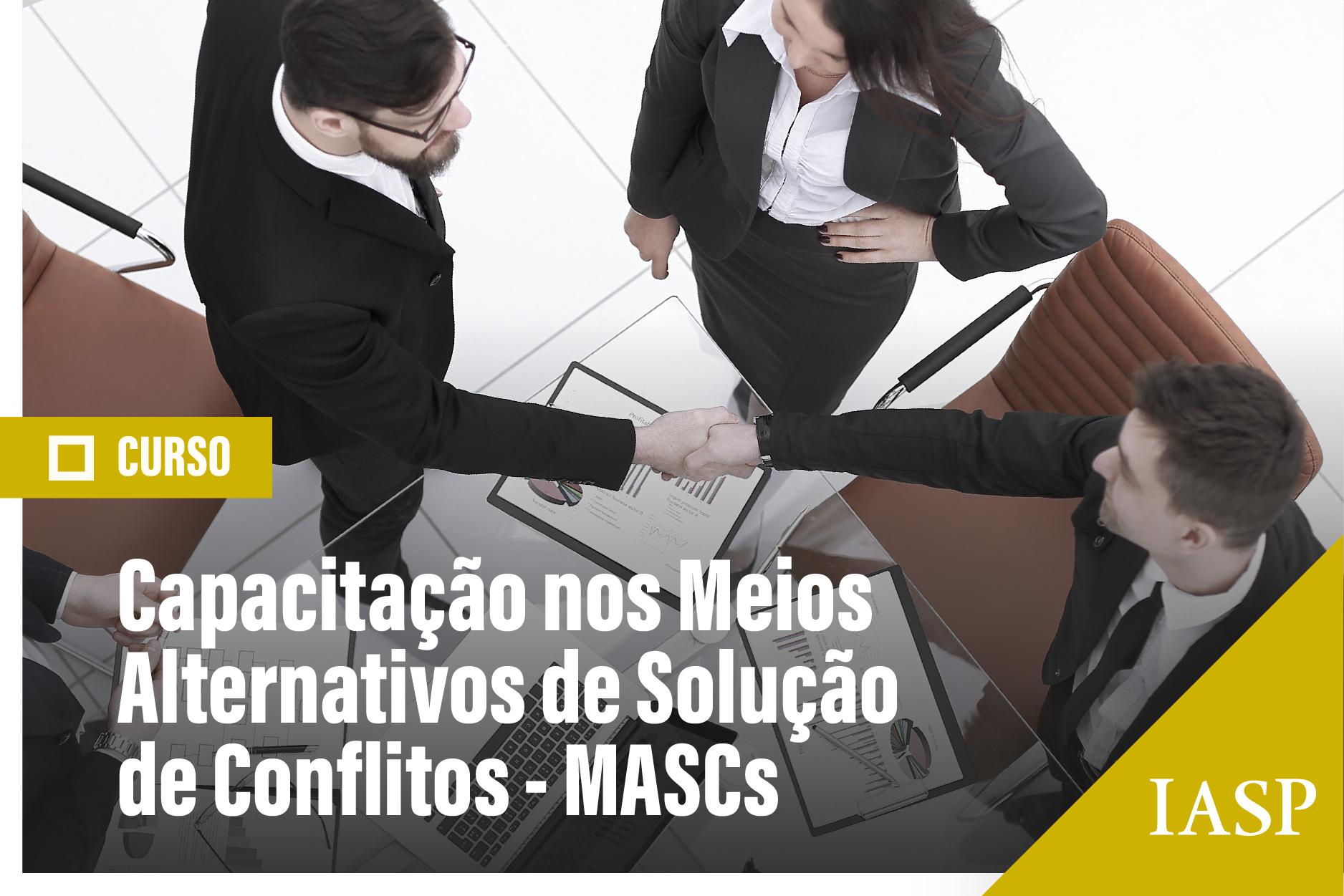 IASP_CURSO_CAPACITACAO_02-01.jpg