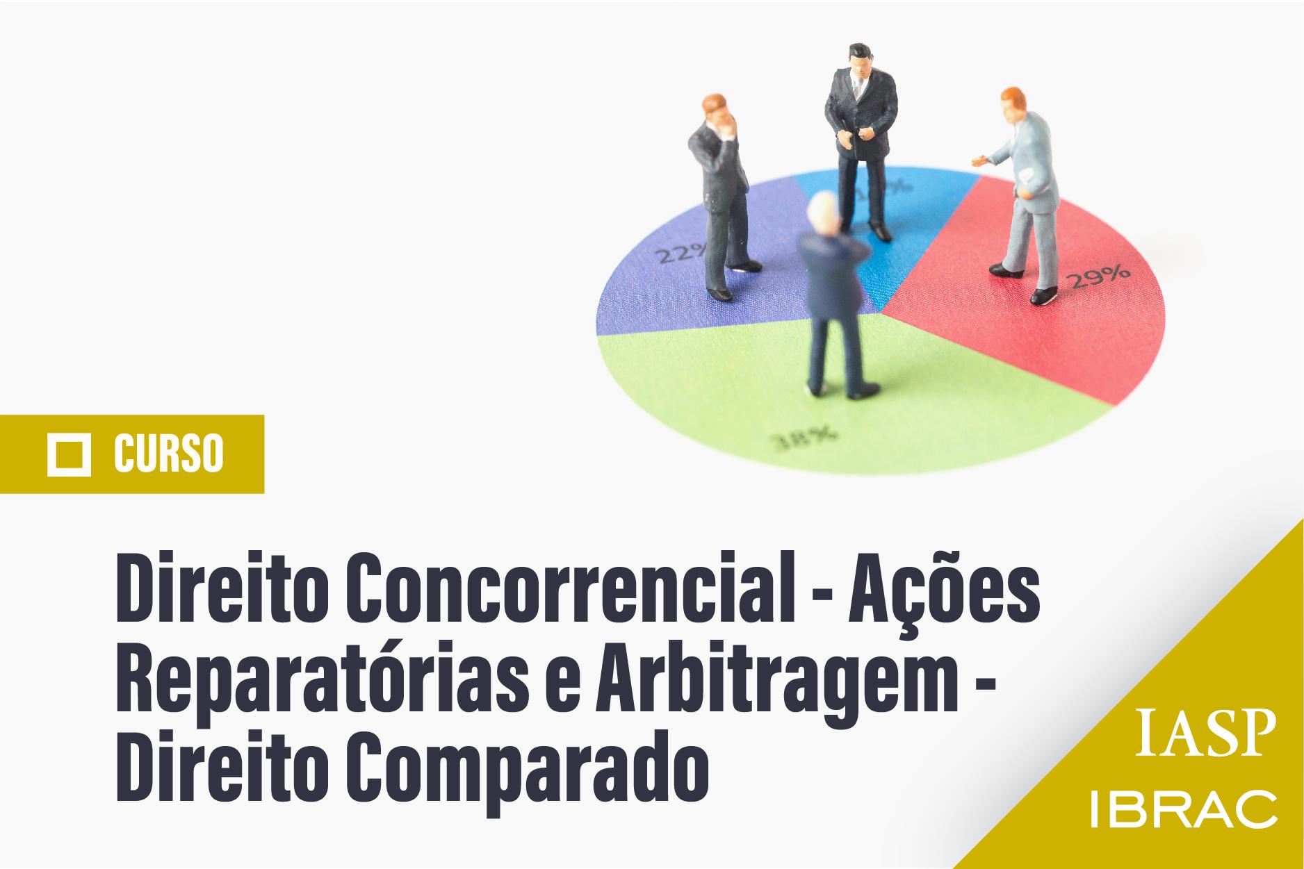 IASP_CURSO_ACOESREPARATORIAS-01.jpg
