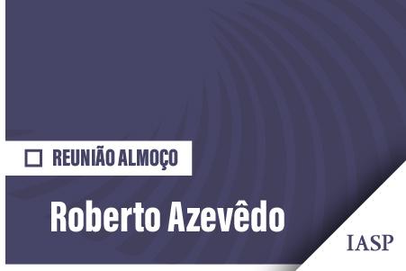 IASP_REUNIAOALMOCO_AZEVEDO-02.jpg