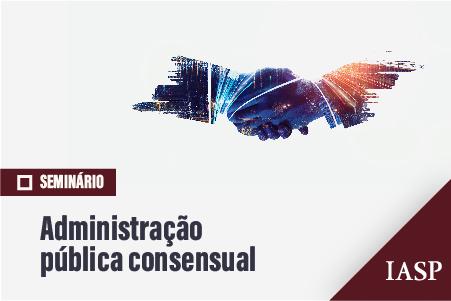IASP_ADMINISTRACAO_PUBLICA-01.jpg