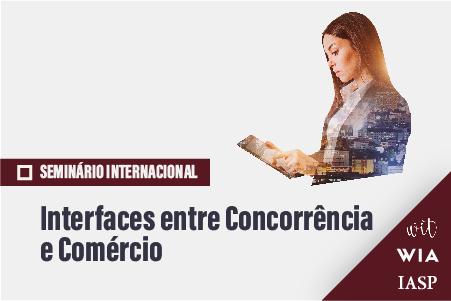 IASP_SEMINARIO_INTERNACIONAL-01.jpg