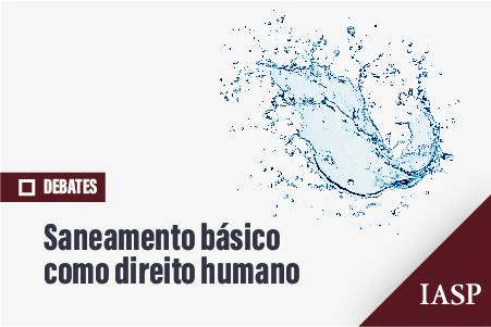 IASP_SANEAMENTO_BASICO-01.jpg