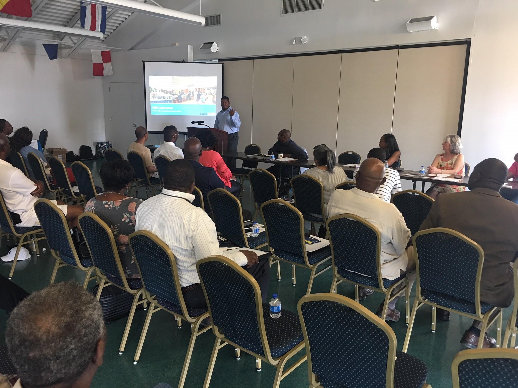 IAAM NAMC Meeting.jpg