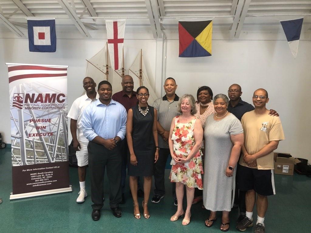 IAAM NAMC Meeting 2.jpg
