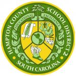 hampton-county-school-district-2-150x150.png