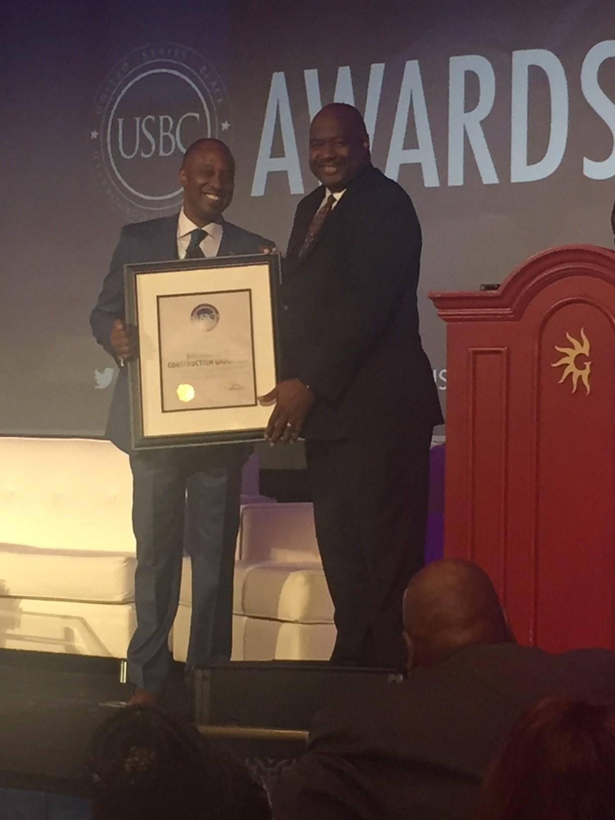 USBC Award 2.jpg
