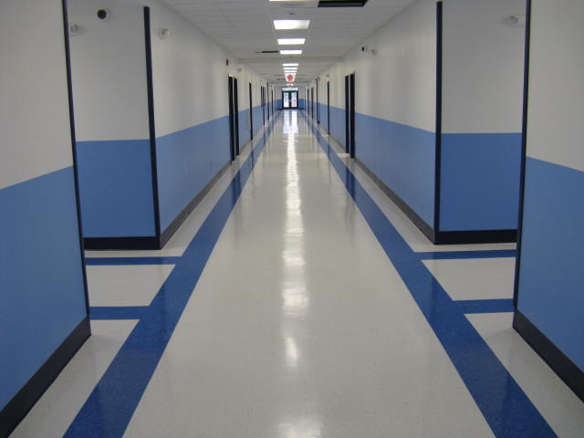 Liberty Hill Interior Corridors.jpg