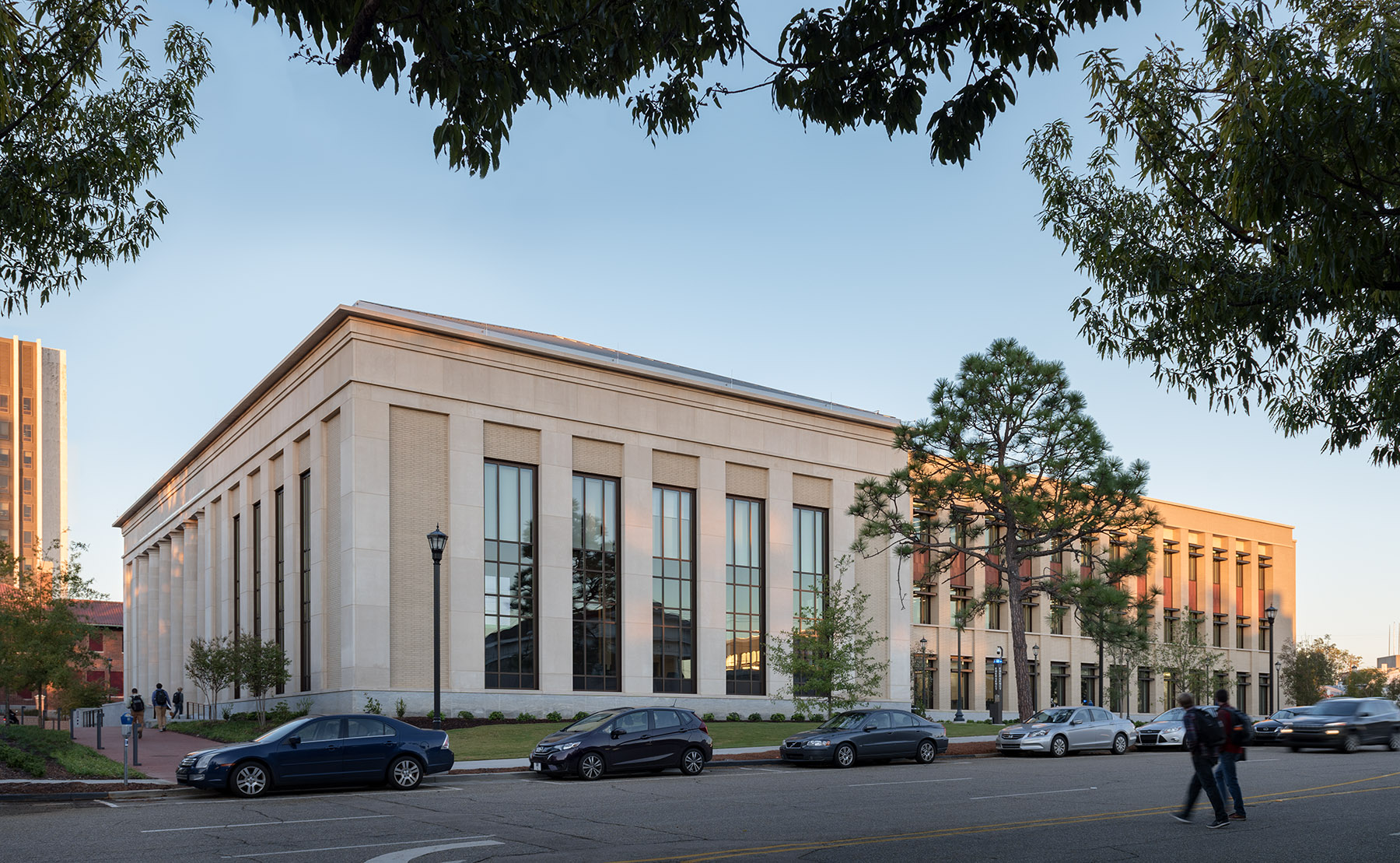 USC Law Center 2.jpg