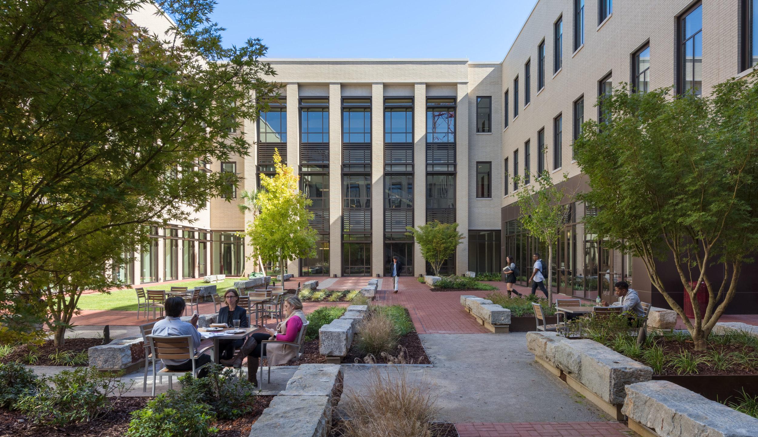 USC Law Center 1.jpg