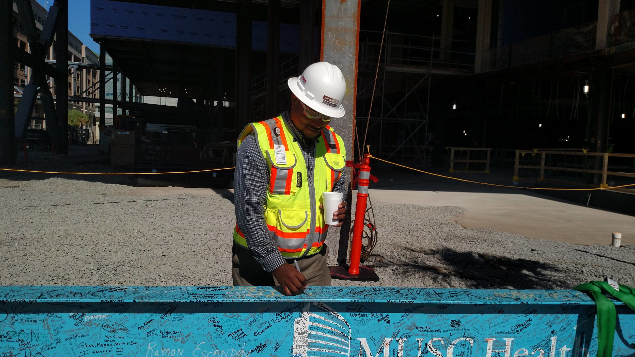MUSC-Topping-Out2.jpg