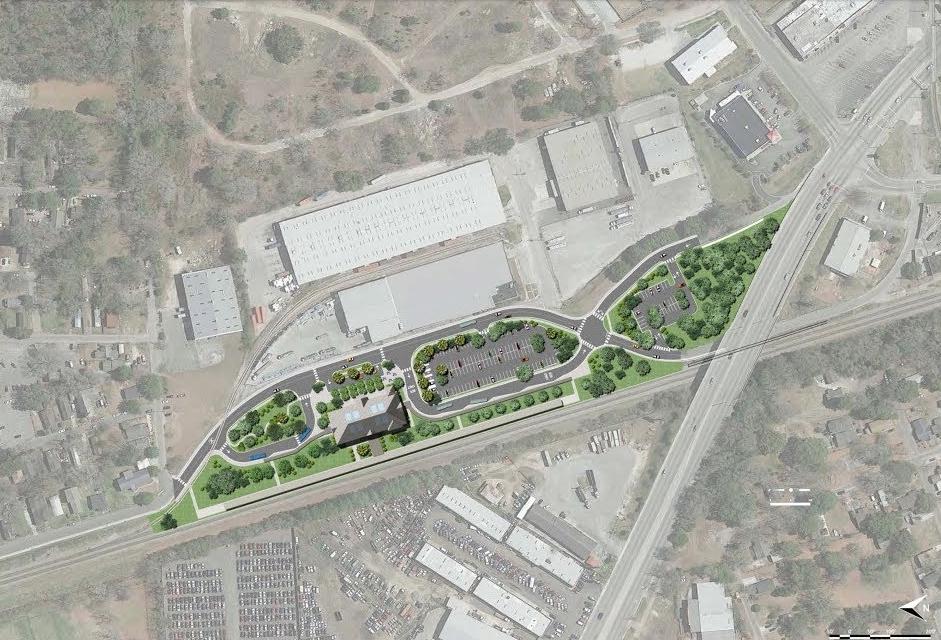 Intermodal Site Plan.jpg