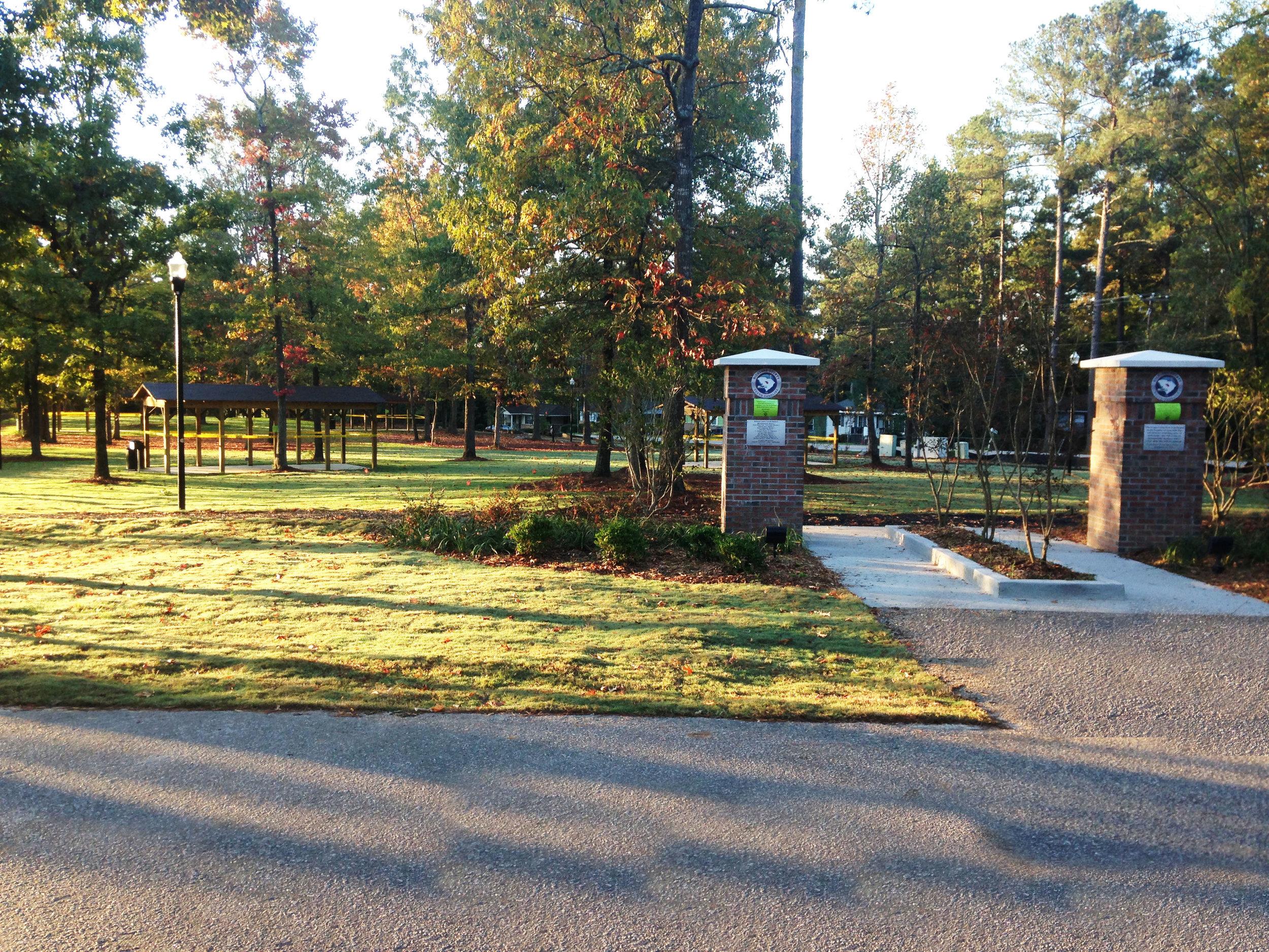 Crane Creek Park (109).jpg