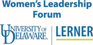 UD Lerner Logo.png