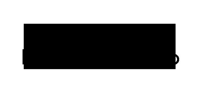 Black-Heritage-Temp-Logo.png