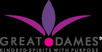 Great Dames Logo.png