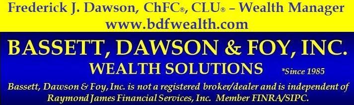 Fred Dawson logo July 2017.png