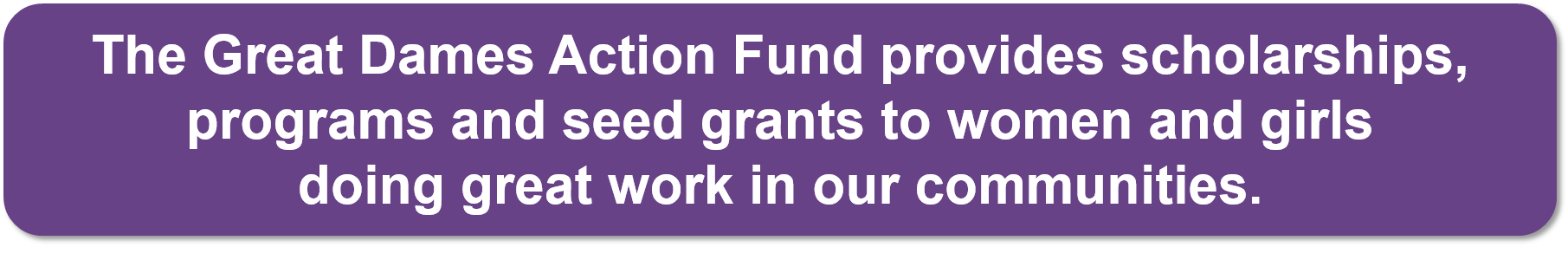 GD Action Fund 1.png