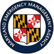 MARYLAND EMERGENCY MANAGEMENT AGENCY