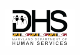 MARYLAND DEPARTMENT OF SOCIAL SERVICES FOR QUEEN ANNE'S COUNTY