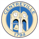 TOWN OF CENTREVILLE